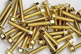 zincado dorado3