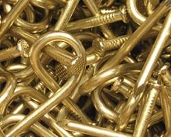zincado dorado2
